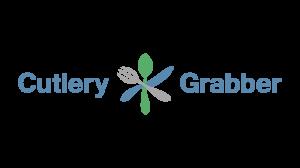 Cutlery Grabber